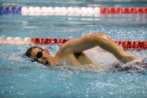 swimming for ama youth (2)