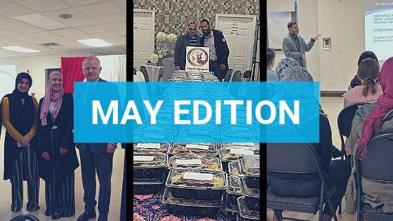highlights from our community may 2019 edition