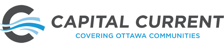 capital current carleton logo